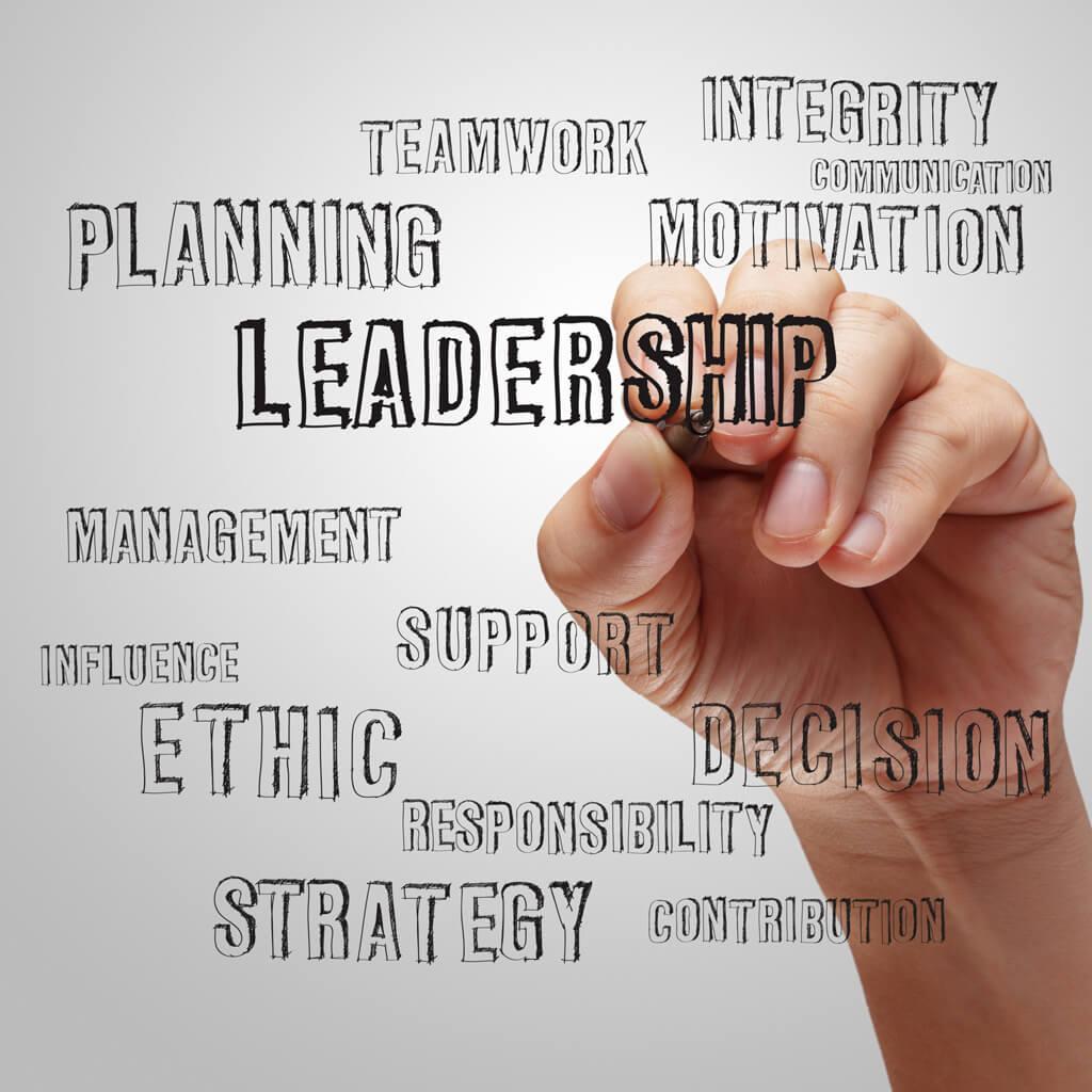 Leadership Development | Leadership Skills | Employe Engagement Articles