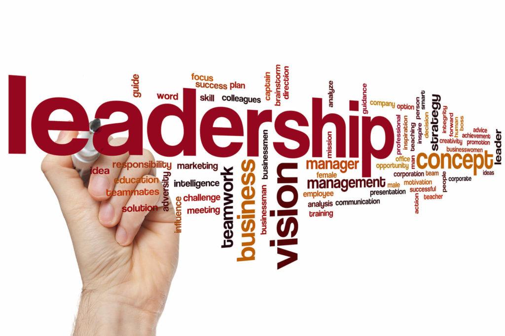 Great Leadership   Leadership Skills