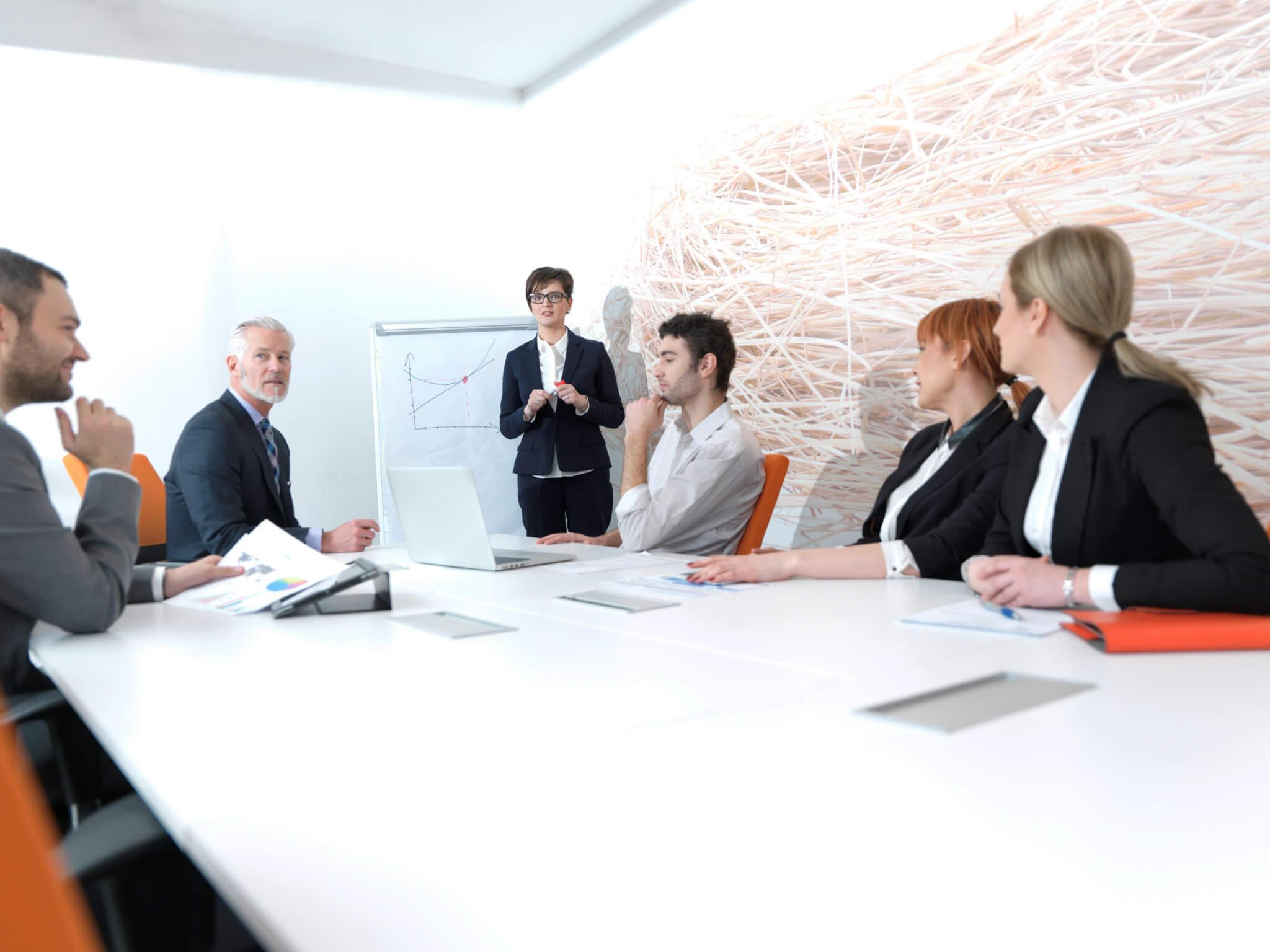Leading People   Team Member Development