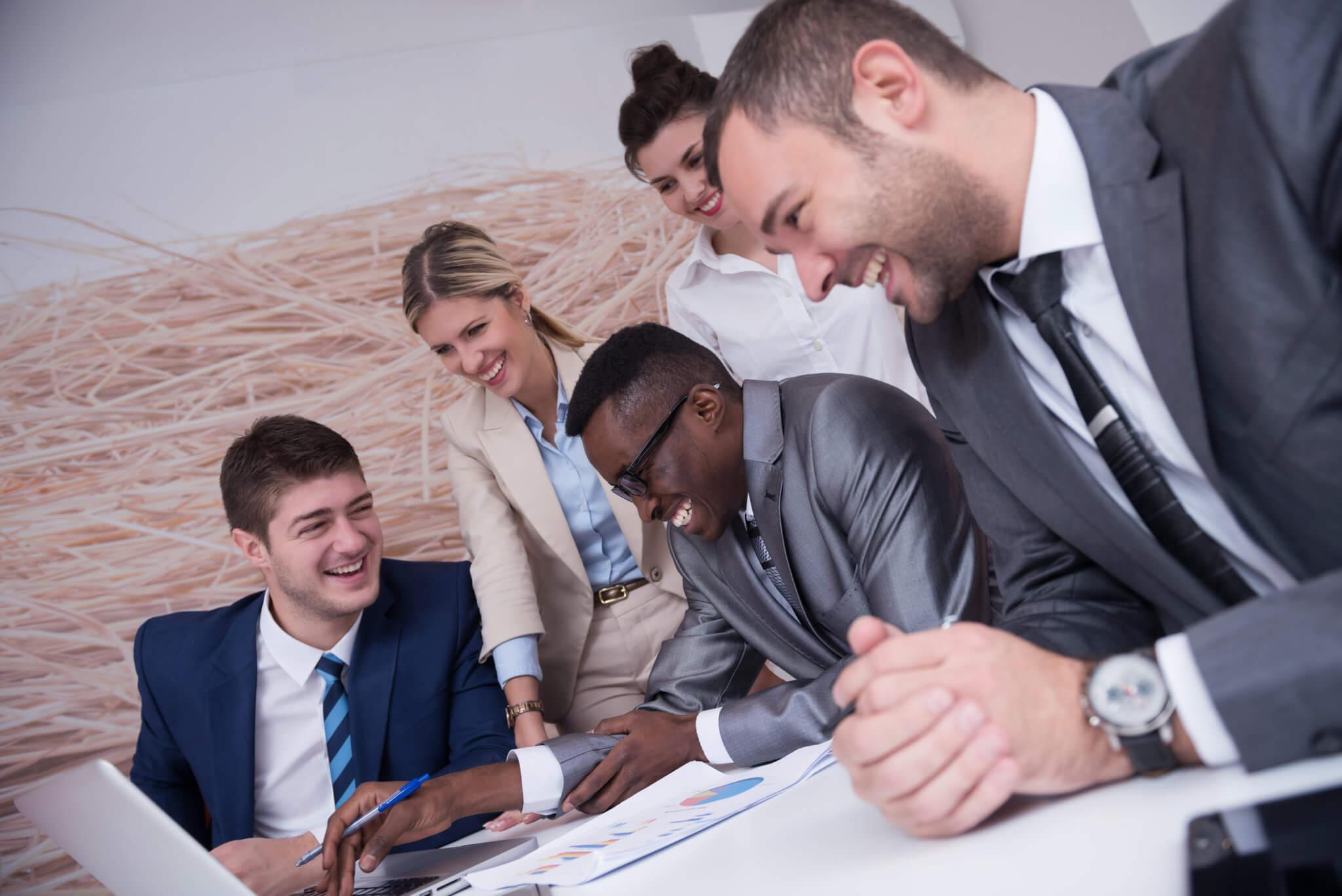 People Development | Talent Development