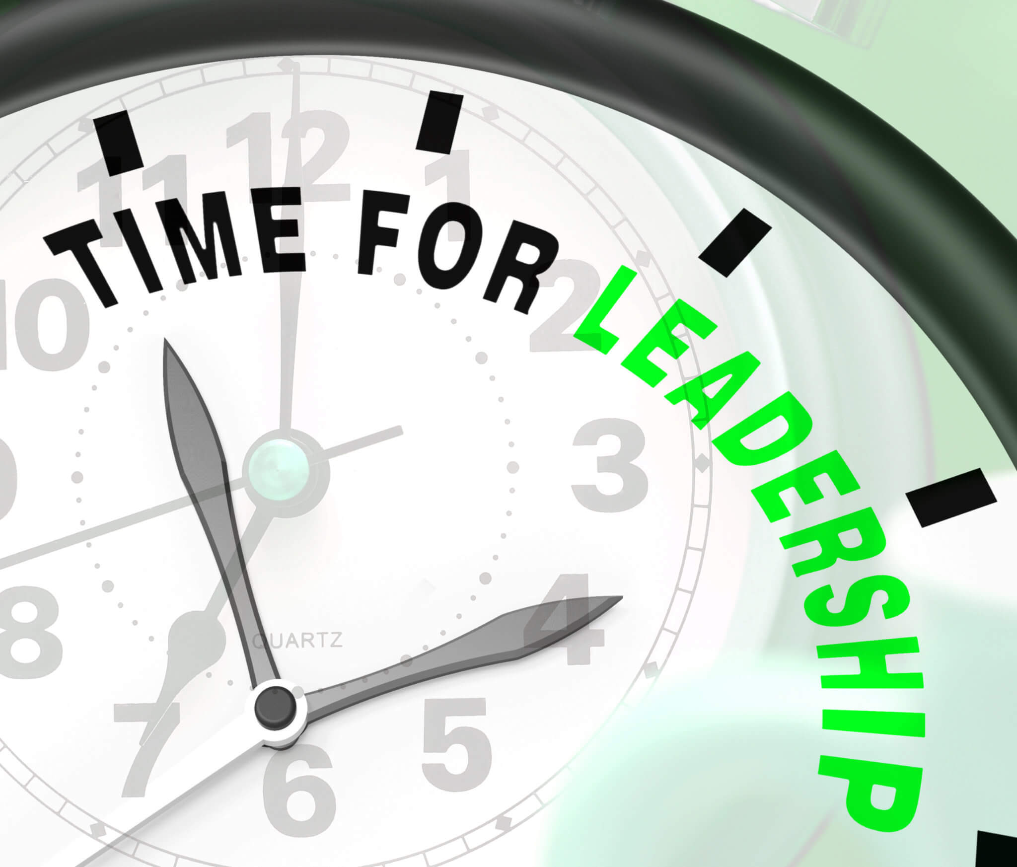 Leadership Articles   Leadership Development Skills   Becoming A Better Leader